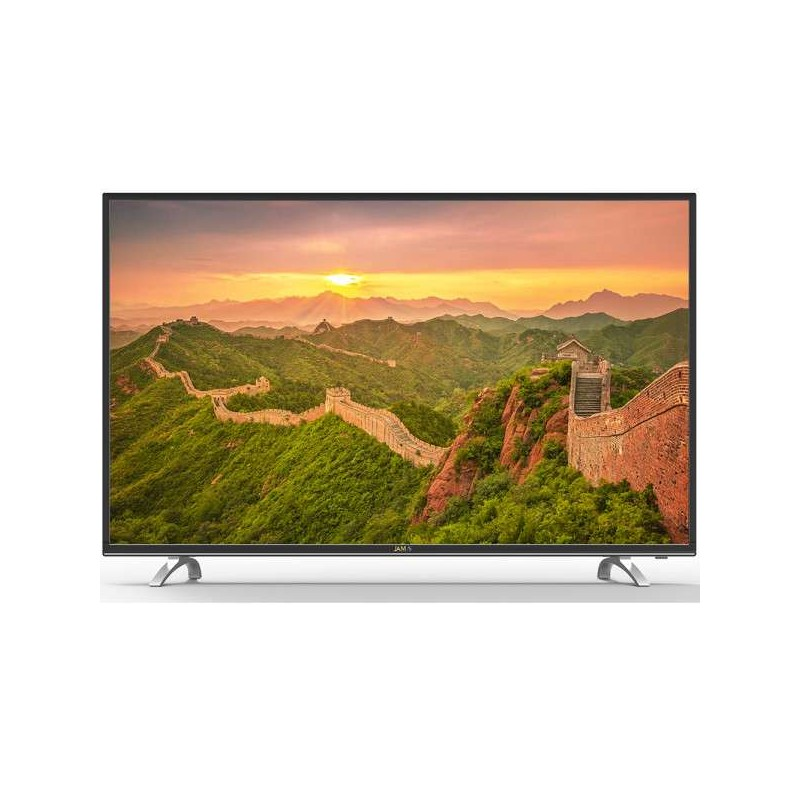 ce9eba05d3a Tv jam led ja fullhd hdmix usbx ultra slim jpg 800x800 Jam tv