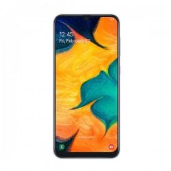 Samsung Galaxy A30 Duos