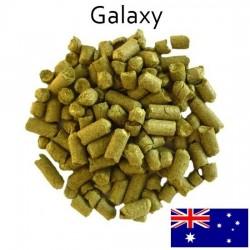 Lúpulo Galaxy T-90 de 20 gramos